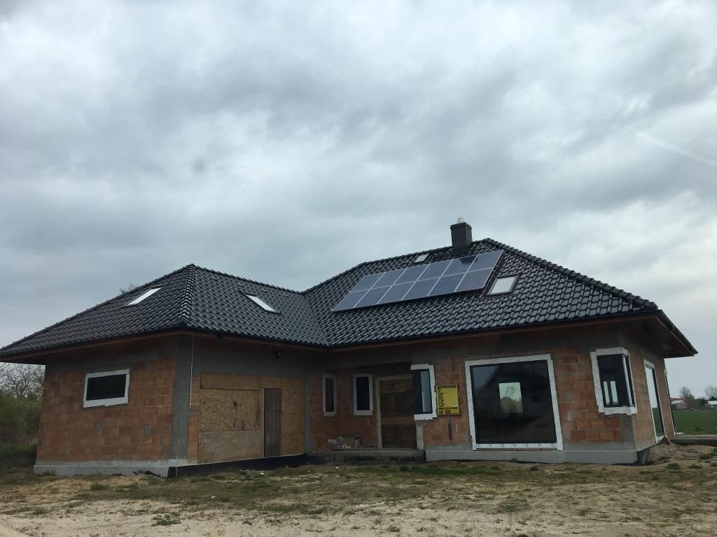 obiekt referencyjny | HMI Szczecin