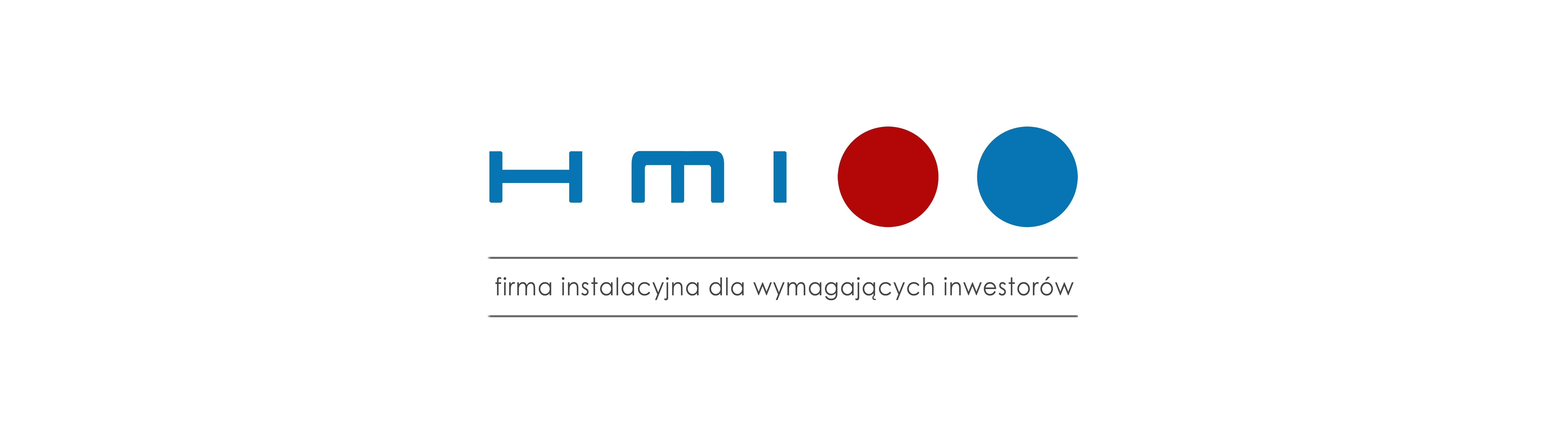 HMI Szczecin