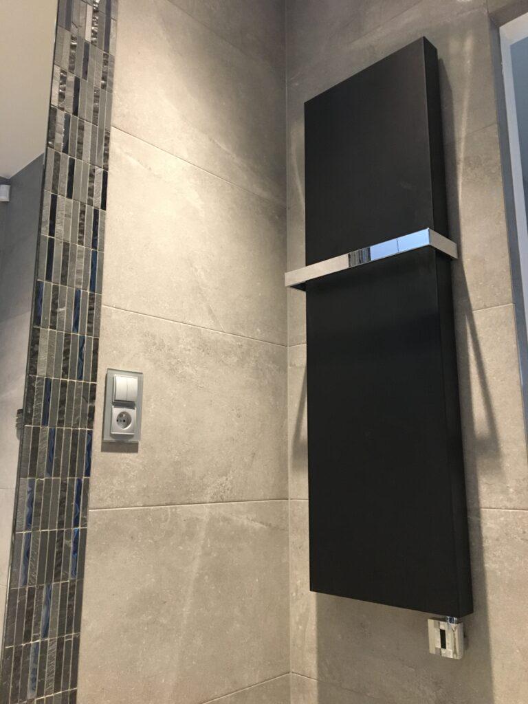 grzejnik łazienkowy | HMI Szczecin